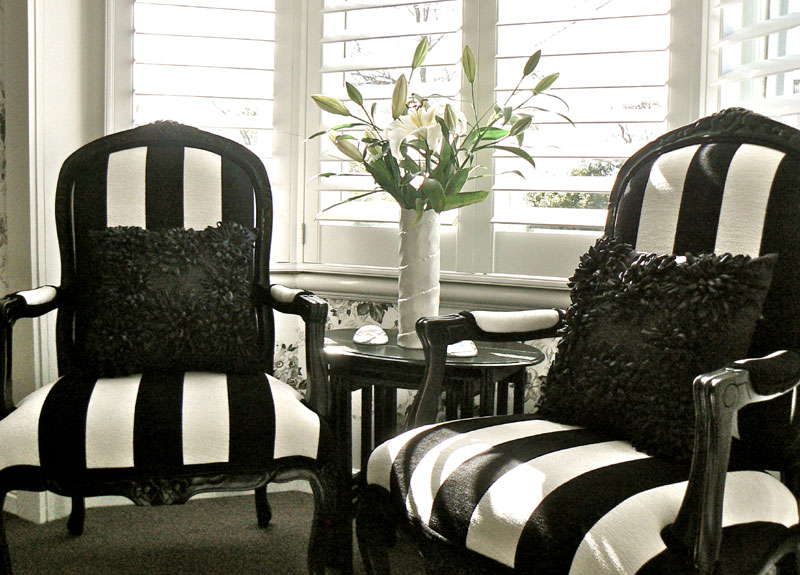 Luxury bed and breakfast auckland bella s boutique bed for Luxury boutique bed and breakfast